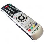 Пульт дистанционного управления OPENBOX S1 HD PVR SAT